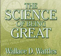 Leverage your mind with the Science of Being Great